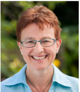 Dr. Andrea Amberg-Alraun